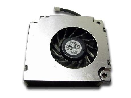 Dell Precision M70 Laptop CPU Cooling Fan