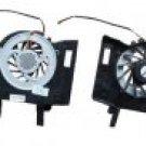 SONY Vaio VGN-CS Series VGN-CS60B/P VGN-CS60B/Q VGN-CS60B/R VGN-CS50B/W CPU Cooling Fan