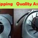 IBM ThinkPad T40 T41 T42 T43 T41P T42P T43P Laptop CPU Cooling Fan