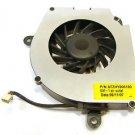Lenovo 3000 Y400 Y400 9454 Y410 7757 Y410a 7757 Laptop CPU Cooling Fan