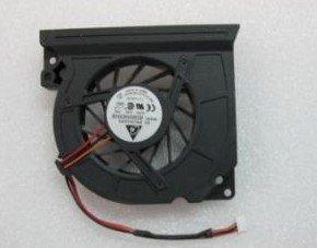 Samsung R60 Laptop CPU Cooling Fan