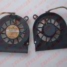 NEC S1100 Laptop CPU Cooling Fan