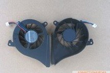 Samsung X30 Laptop CPU Cooling Fan