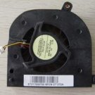 Toshiba Satellite X205 P200 P200D P205 P205D Series Laptop CPU Cooling Fan