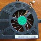 Toshiba Qosmio X300 Series Laptop CPU Cooling Fan