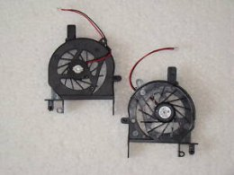 Sony Vaio Sony Vaio VGN-SZ Series Laptop CPU Cooling Fan
