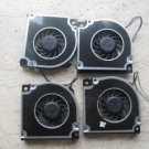 Samsung P28 P29 Laptop CPU Cooling Fan