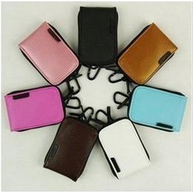 Sony G3 TX7C TX5 TX1 TX9C T99C camera case Light pink