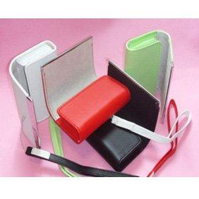 Sony LCS-THP camera case for Sony W350 W570 TX5 TX7 TX9 TX10 TX100 camera black