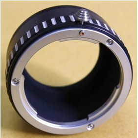 Leica R L/R Mount Lens for Sony NEX-5 3 Adapter LR-NEX