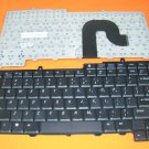 Dell Inspiron 1300 B120 B130 Laptop Keyboard