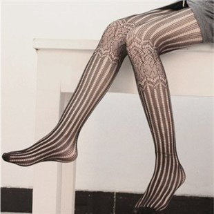 Cute and Sexy Japanese Stockings