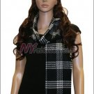 Special Cashmere Feel Scarf <br>NY44-01