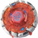 BB-40 Dark Bullf Hybird Wheel H145SD