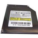 Generic 8X DL DVD-RW Multi Burner Drive For HP DV2000 DV5000 DV5100 TS-L632H TS-L632