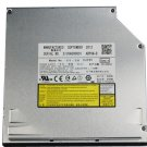 Generic Brand New Panasonic Blu-Ray Burner Writer Slot Drive UJ-265 UJ-265A SATA UJ235