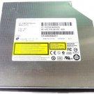 Generic 4.8x Blu-Ray BD-ROM Combo Drive HP ProBook 4510s 4710s CT10L DVD RW Lightscribe