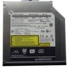 Generic Lenovo Thinkpad W510 W520 W530 Blu ray BD-ROM DVDRW Burner Drive UJ-130