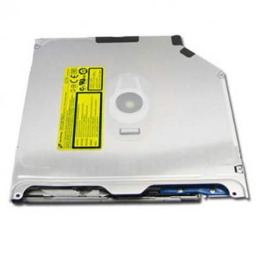 "Apple SuperDrive GS23N GS31N A1278 MacBook Pro 13"" Unibody DVD Burner Drive"