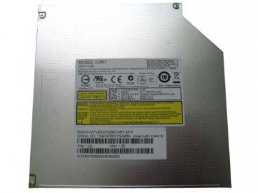 ACER ASPIRE E1-531 15.6 CD/DVD-RW Writer Burner Bare Optical Drive UJ8E1 UJ8E1A