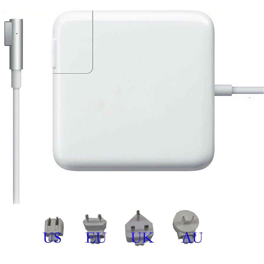 macbook white 2009 charger