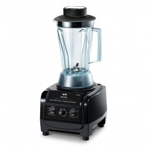 3HP Heavy Duty Commercial Blender