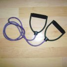 Exercise Rope Belt
