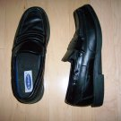 Men's Loafers By Dr.Scholl's Black 13E BNK170