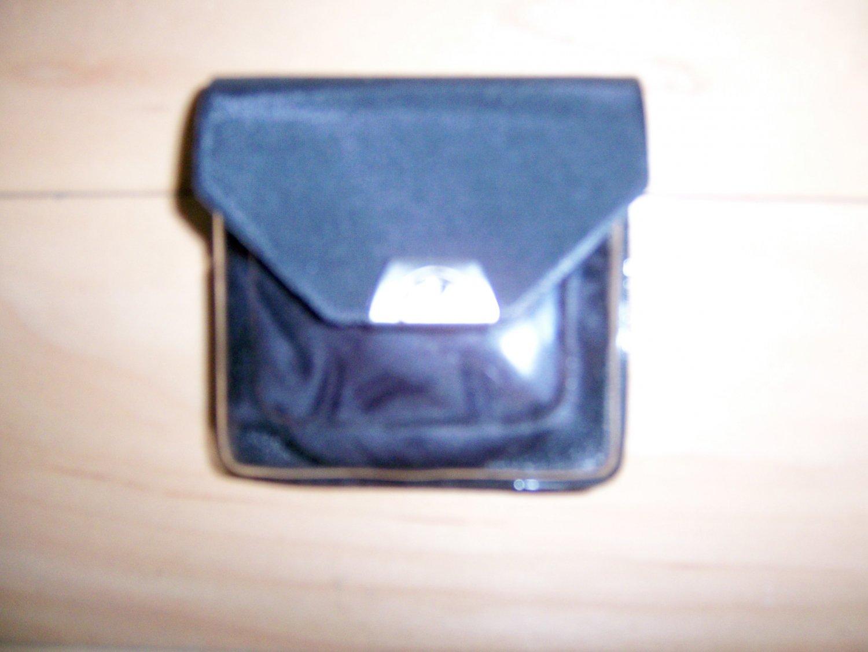 "Eye Glass Cleaner Wipe 8"" In Nylon Case BNK254"