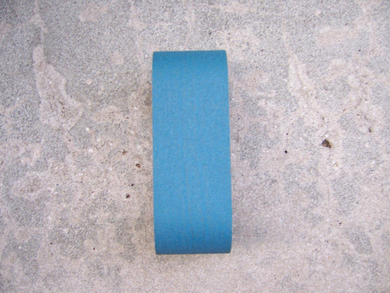 Three Belt  For Sander 8 1/2 x 4  BNK307