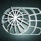 Cap Cleaner & Shaper  Wash Machine or Dishwasher BNK377