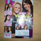 US Weekly Oct 2010  Magazine BNK389