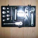 Rachet & Scewdriver Set  BNK530