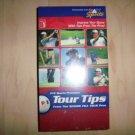 VHS Golf Tour Cures Sr.PGA BNK789