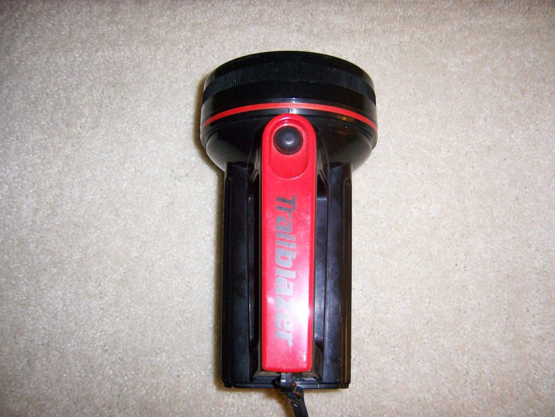 Flashlight TrailBlazer  BNK900