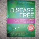 Desease Free Proven Ways To Prevent Illness  BNK943