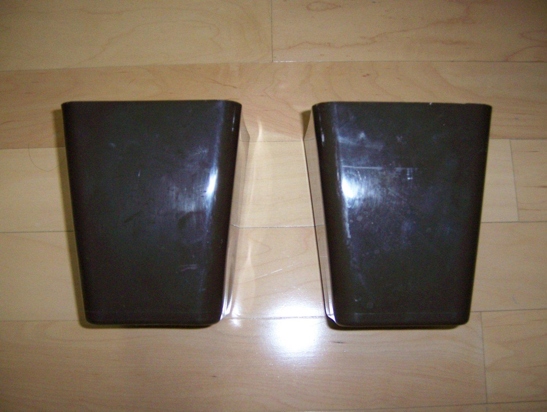 Bed Risers For Easier Breathing  BNK985