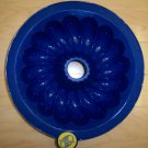 Bundt Pan Non Stick Even Cooking  BNK996