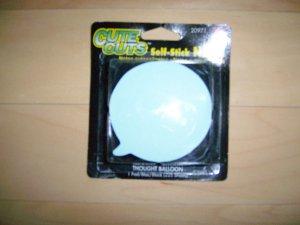 Note Sticks 225 Per Package  BNK1071