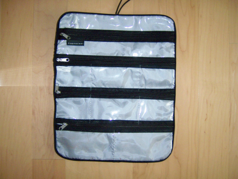 Travel Package Water Proof Storage BNK1090