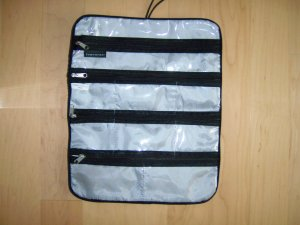 Travel Package Water Proof Storage BNK1090