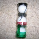 Tower Of Three Golf Balls BNK1131