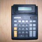 Accumark Hand Held Calculator  BNK1167