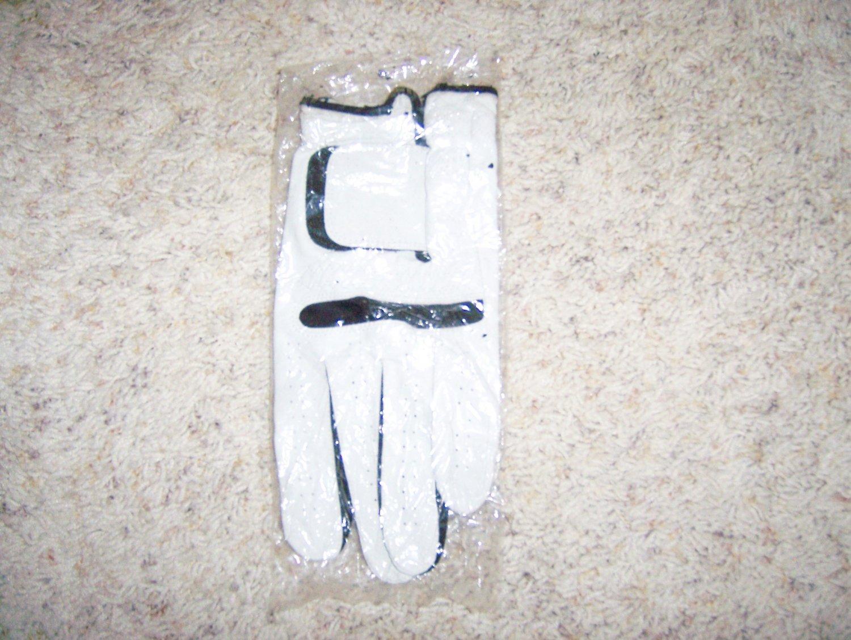 Golf Glove L Hand XL  BNK1195
