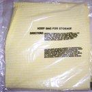 Moisture Pad For Heating Pad BNK1197