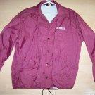Unisex Marroone Jacket Cotton Lined 44-45 BNK1207
