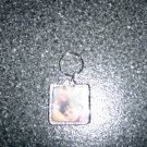 Key Chain To Carry Your Picture BNK1273