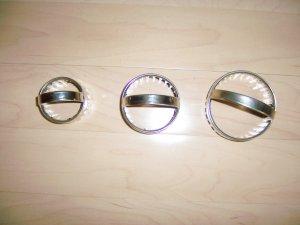 Three Circle Cutters  BNK1353