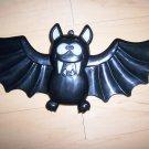 Black Bat  BNK1539