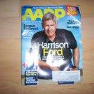AARP Magazine July/August 2011  BNK1584